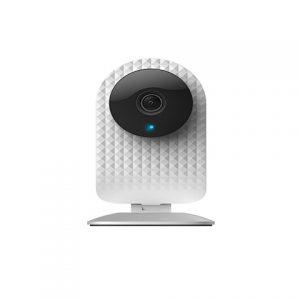 Smart Camera(720P)