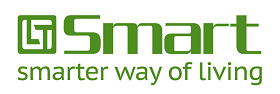 LT Smart Ltd Company Logo