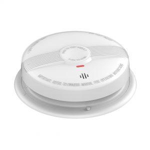 Smoke Detector (NB IoT) | LT Smart