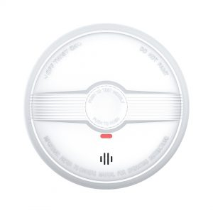NB-IoT-ND02-Smoke-Detector